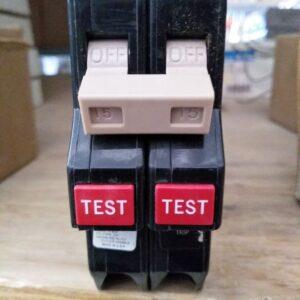 Interruptor CH215GF