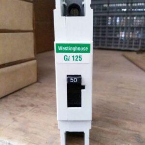 Interruptor Gi1050